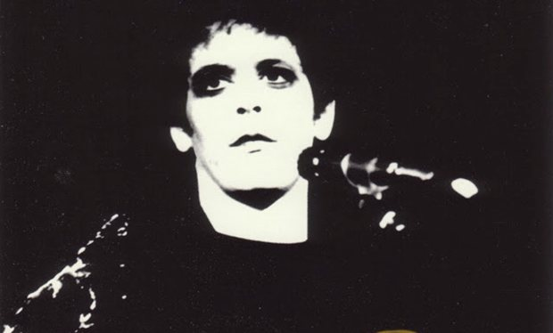 Lou_Reed__Walk_on_the_Wild_Side_and_Perfect_Day_singer__dies_aged_71