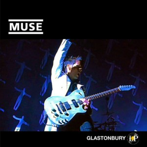 Muse _Glastonbury_Festival