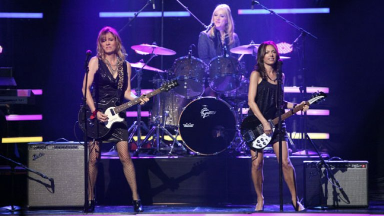 dancing_with_the_stars_the_bangles_-_h_2011