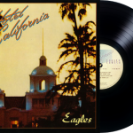eagles-usa-hotel-california