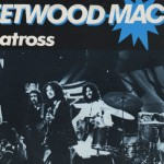 fleetwood-mac-albatross