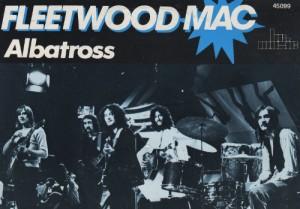 fleetwood-mac-albatross