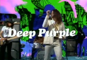 Deep_Purple_Highway_Star_1972-500x369
