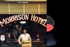 Doors-Morrison-Hotel