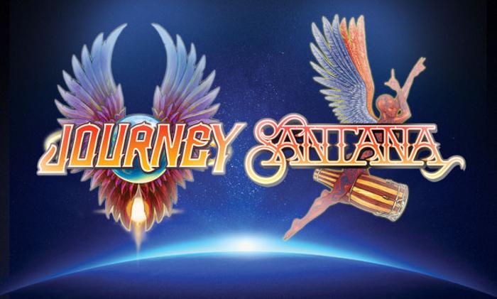 Journey_Santana
