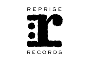 reprise_records_logo