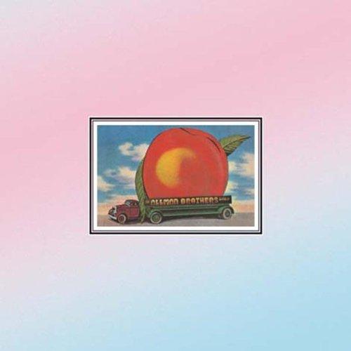05 Eat a Peach