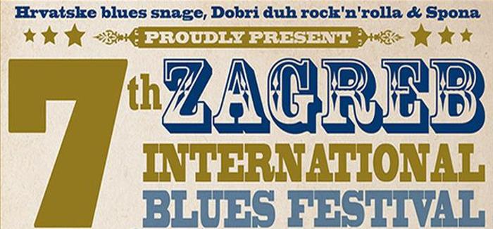 7th_zg_international_blues_festival