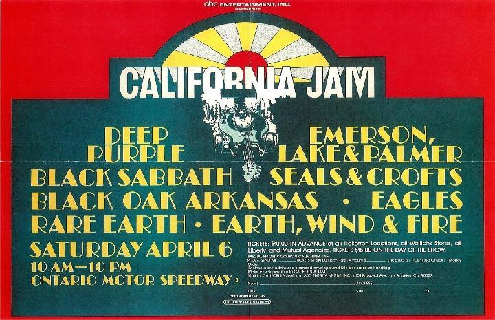 CAL_JAM_1974_poster2-720x465