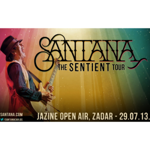 Carlos_Santana_Zadar
