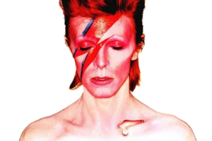 David-Bowie-as-Aladdin-Sane