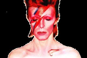 David-Bowie-as-Aladdin-Sane