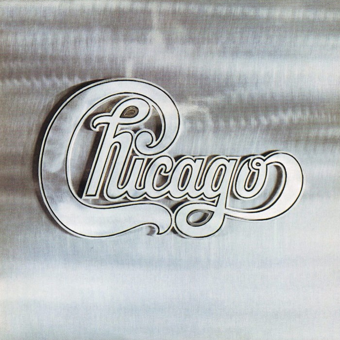ch 1 Chicago II 1970
