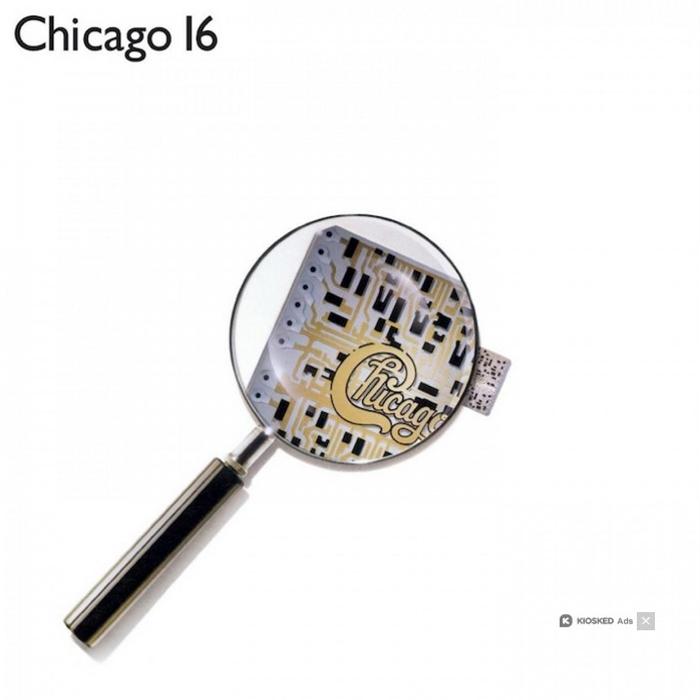 ch 10 Chicago 16 1982
