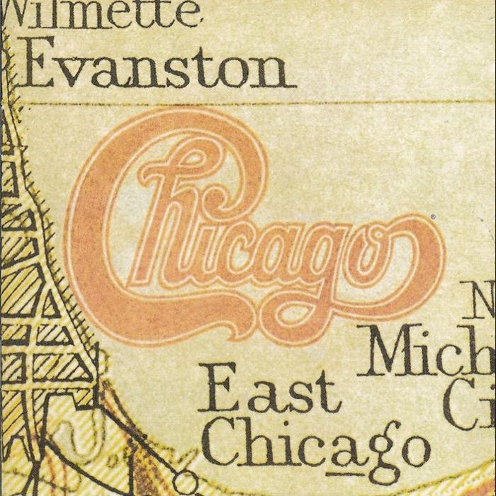ch 11 Chicago XI 1977
