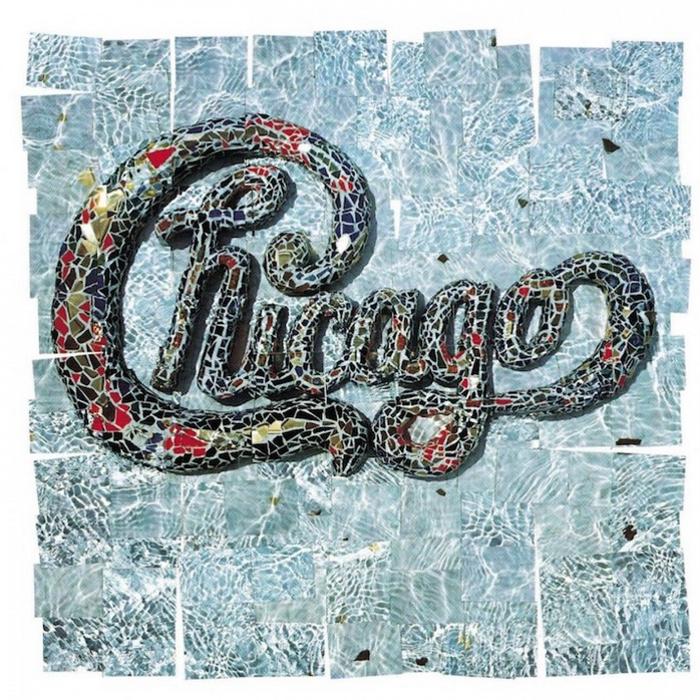 ch 14 Chicago 18 1986