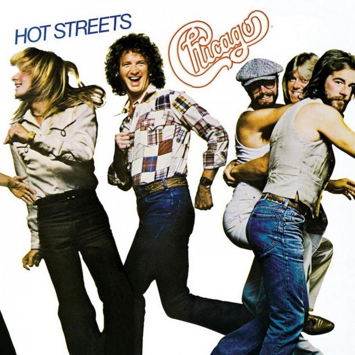 ch 15 Hot Streets 1978