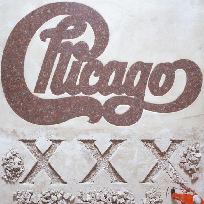 ch 18 Chicago XXX 2006