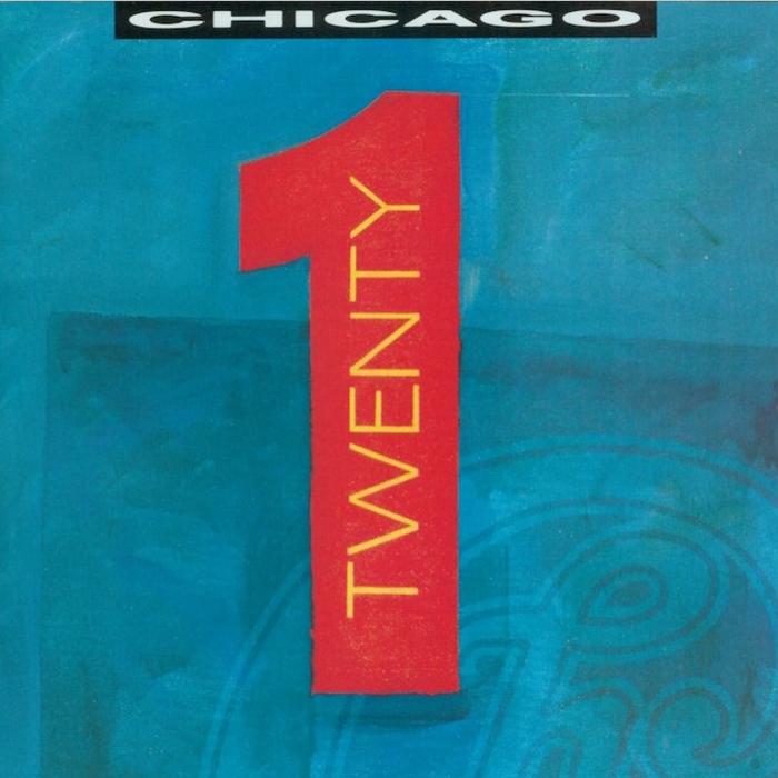 ch 20 Twenty 1 1991