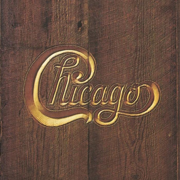 ch 3 Chicago V 1972