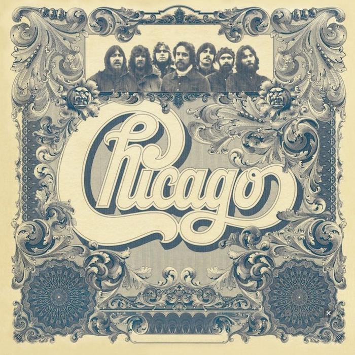 ch 4 Chicago VI 1973