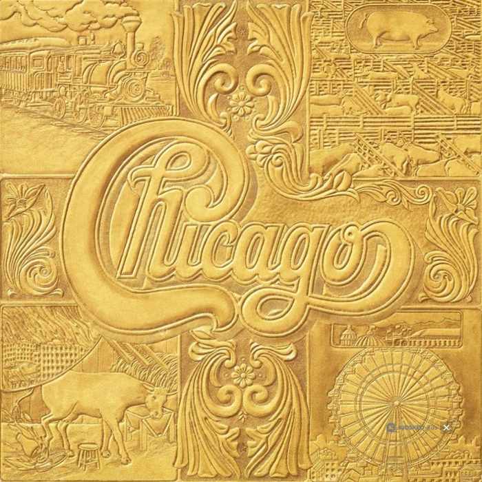 ch 5 Chicago VII 1974