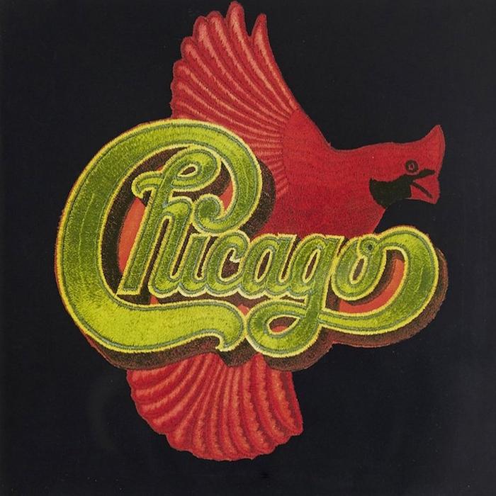ch 8 Chicago VIII 1975