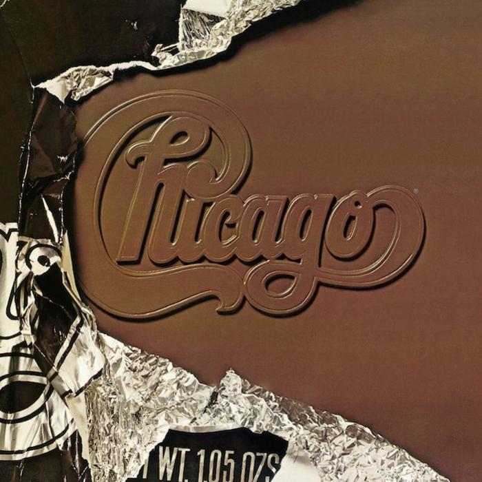 ch 9 Chicago X 1976