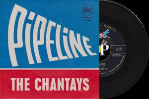 chantays-pipeline