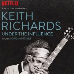 keithrichards lead