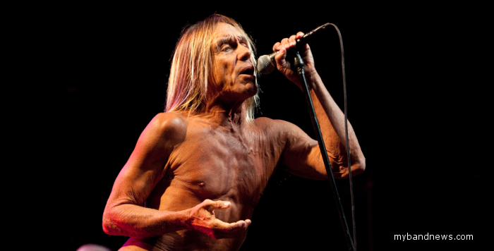 Iggy-The-Stooges-2