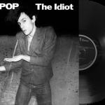 Pop Idiot