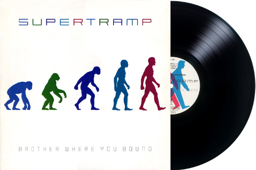 Supertramp_-_Brother_Where_You_Bound