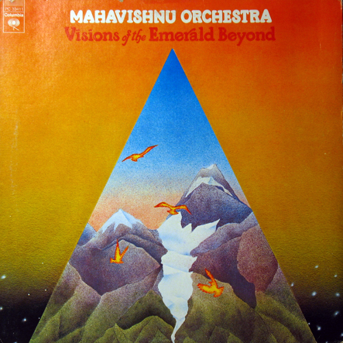 mahavishnu-orchestra-visions-of-the-emerald-beyond-1975