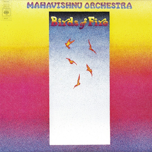 mahavishnu_orchestra_birds_of_fire_retail_cd-front