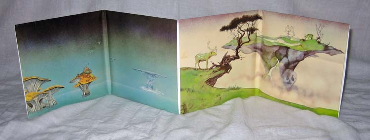 yes-yessongs-gatefold-back