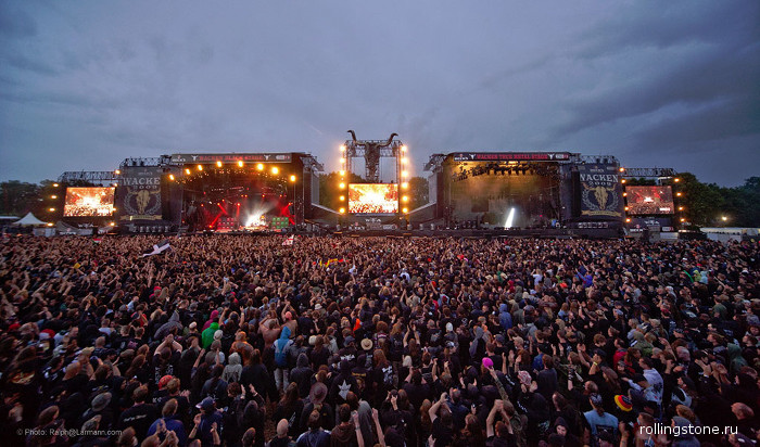 wacken_open_air