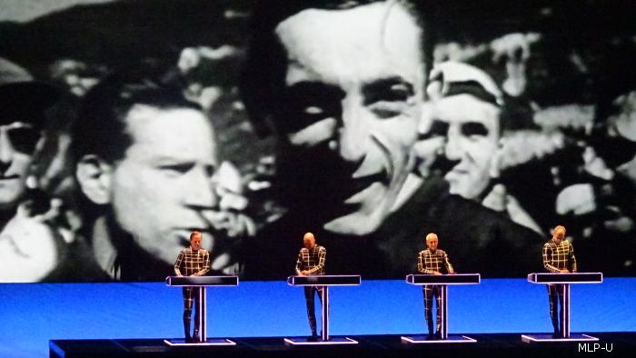 Kraftwerk (43)
