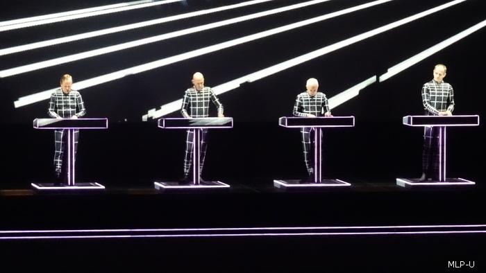 Kraftwerk (51)