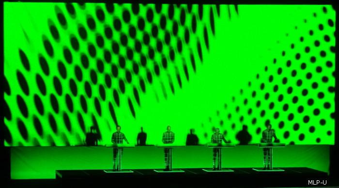 Kraftwerk (75)