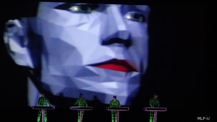 Kraftwerk (80)