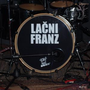 Lacni Franz NAsl1