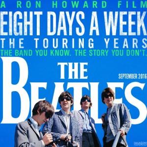 Beatles Nasl