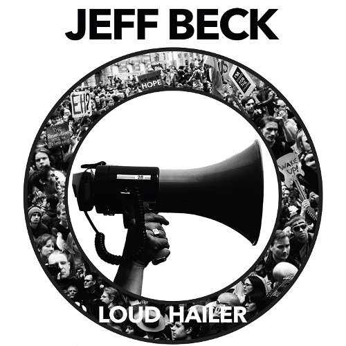 jeff-beck-loud-haile