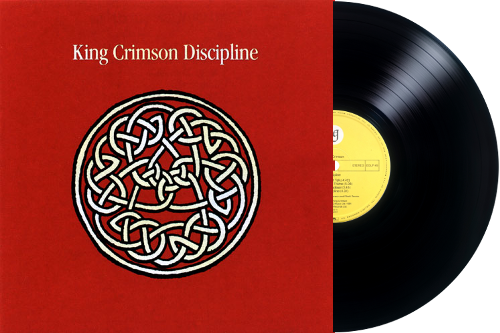 king-crimson-discipline
