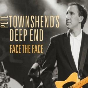 pete-townshends-deep-end-face-the-face
