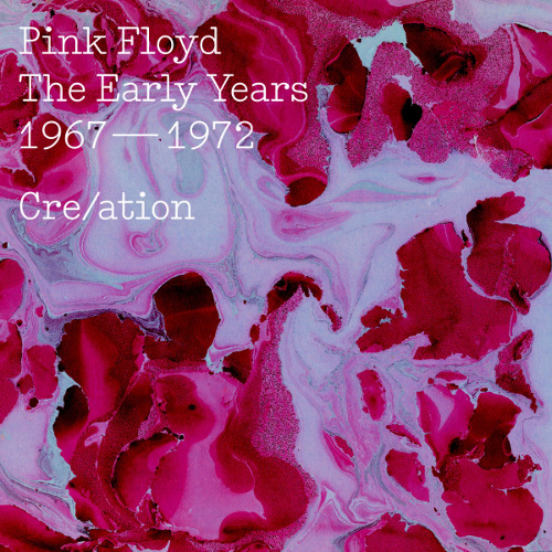 pink-floyd-the-early-years-1965-1972