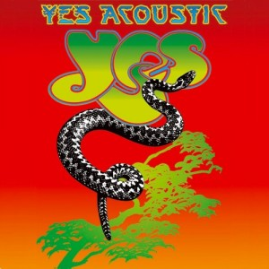 yes_acoustic