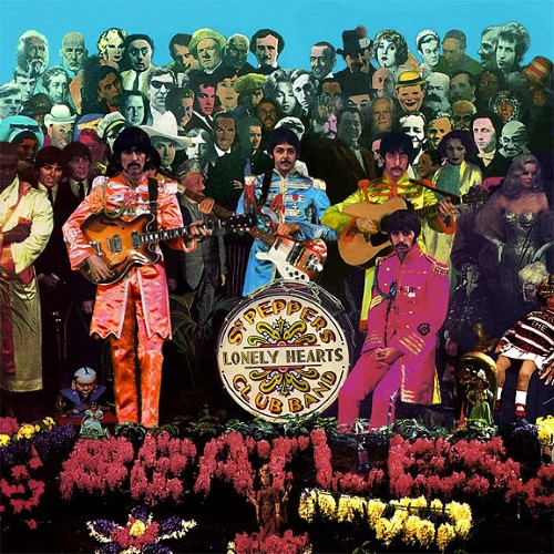 01-the-beatles-sgt-peppers-lonely-hearts-club-band