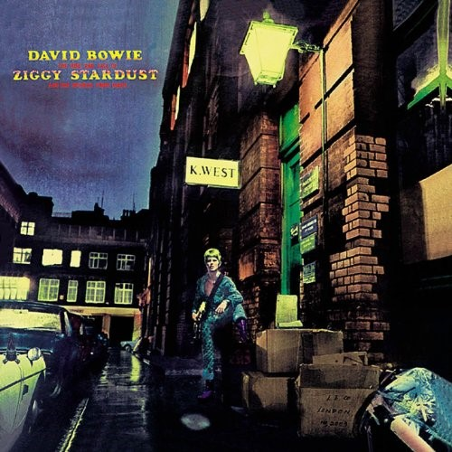 03-david-bowie-the-rise-and-fall-of-ziggy-stardust-and-the-spiders-from-mars
